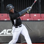 Josh Stowers stays hot, Louisville beats Wake Forest in ACC Tournament