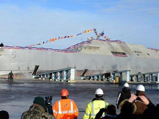 USS MILWAUKEE.jpg