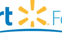 The Walmart Foundation opens the application period for its State Giving Program funding cycle  Aug. 29.