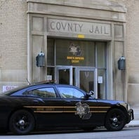 Wayne County Sheriff's Department holds recruiting event Saturday, July 28