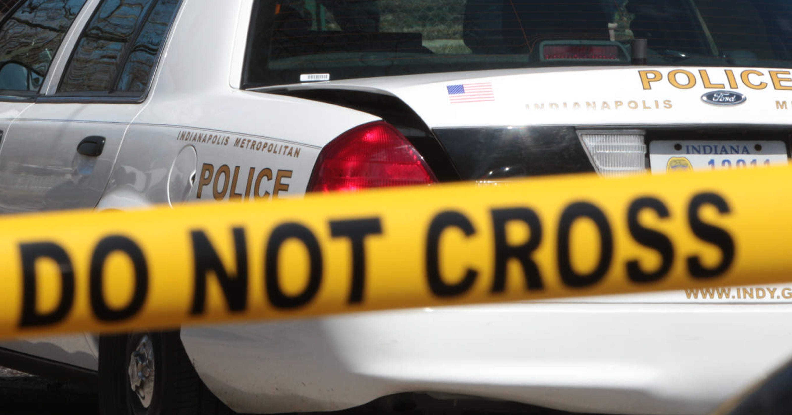 3 women attacked downtown 2 in garage solutioingenieria Choice Image