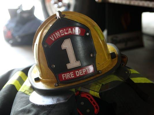 -Vineland Fire Department carousel 03.jpg_20140623.jpg