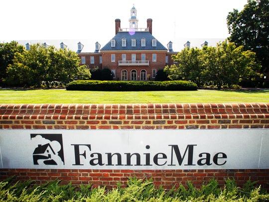 Fannie Mae-Freddie Mac overhaul: Plan to privatize mortgage