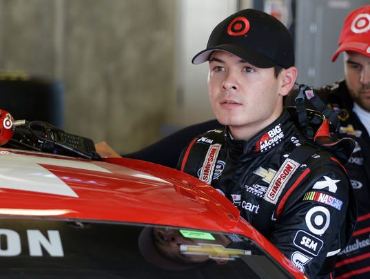 8-1-14-early-kyle-larson