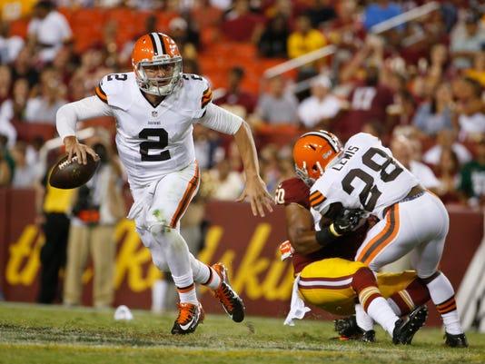 0819 FBN-Browns-Redskins