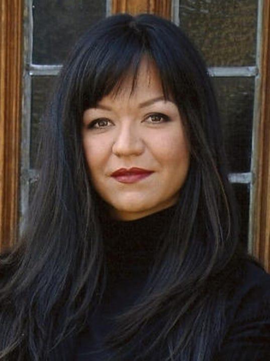 Renata Soto 2.jpg