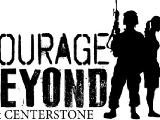 Courage Beyond.jpg