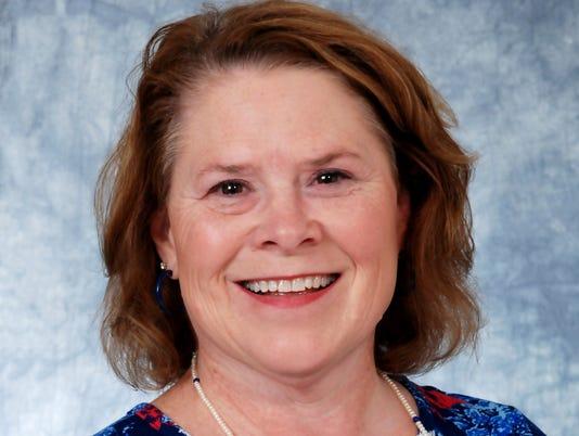 Janice M. Vester IU Health BMH