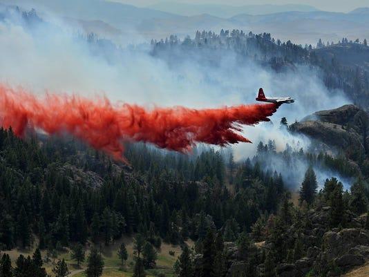 -072312-Mission Road fire-A.jpg_20120723.jpg
