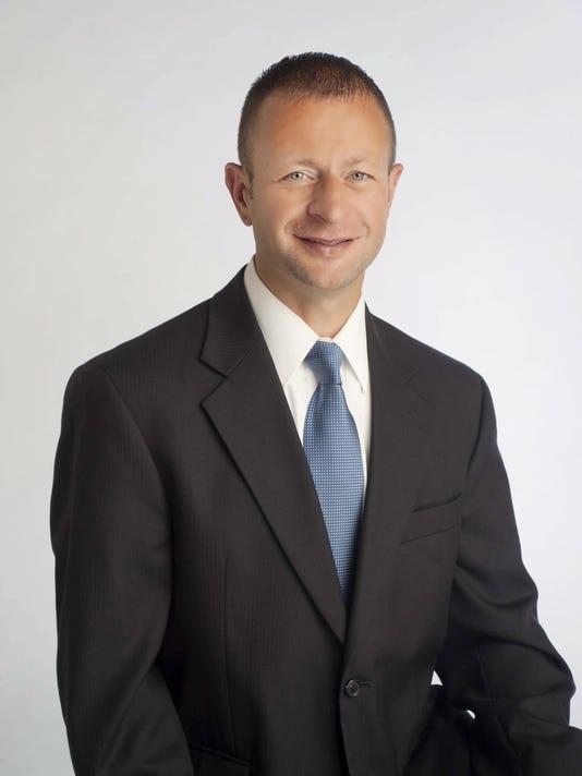 Andrew Kittelson