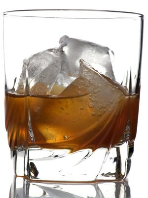 E's Kitchen hosts a blind bourbon taste test 6-8 p.m. Jan. 27 at the store, 1921 Kaliste Saloom Road. The cost is $30 per person.