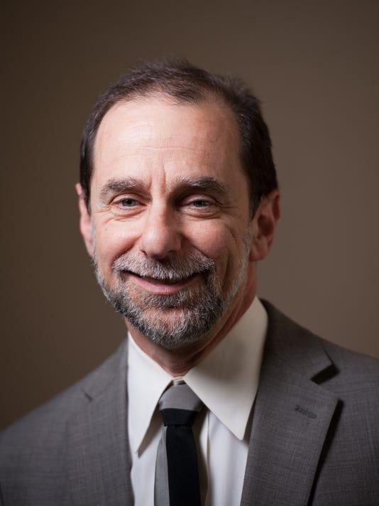 university of rochester names richard feldman interim president