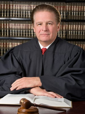 Michigan Court of Appeals Judge Peter O'Connell's election lawsuit against the state ended after an appeal was denied by the state Supreme Court.