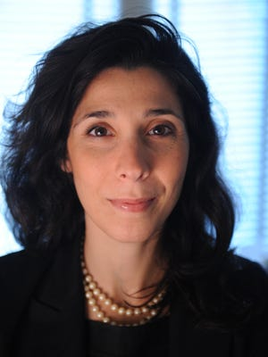 Rena Conti is associate professor of health economics and policy in the Departments of Pediatrics and public health sciences at the University of Chicago.