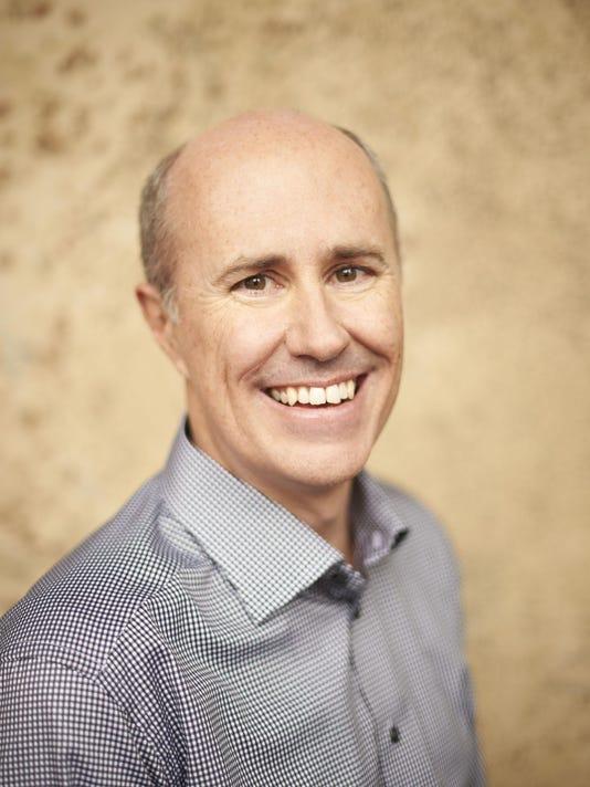 Jim_Keane_Steelcase_CEO