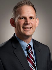 Zachary Heronemus  Age: 35  Education:  Bachelor of Political Science; Master of Public Administration (MPA) Prior public office held:  None; served 4 years as Chief Deputy Treasurer of Vanderburgh County; currently works in Resource Development at United Way of Southwestern Indiana