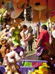 VTD 0913 Fair Preview3