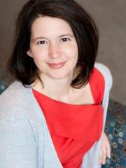 Renee Ann Cramer