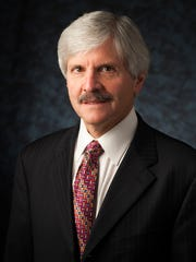 Richard Feldman is an Indianapolis family physician,