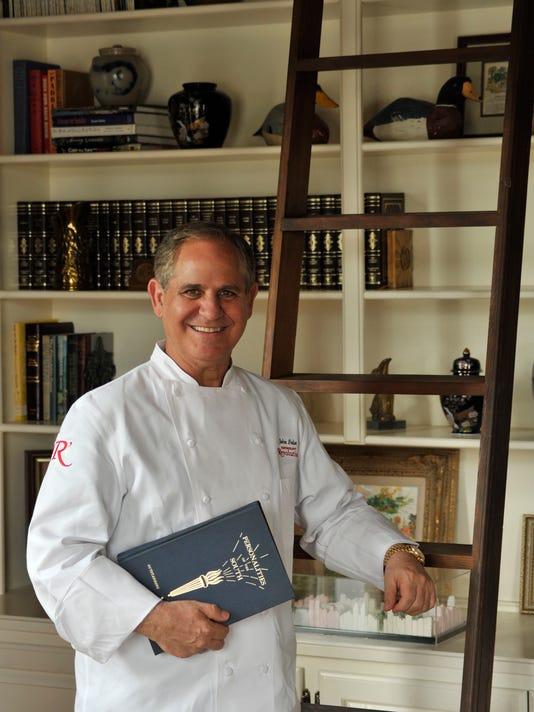 636407315270802982-Chef-John-Folse-Portrait.jpg