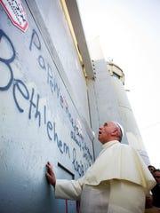 Mideast Pope_Smit.jpg