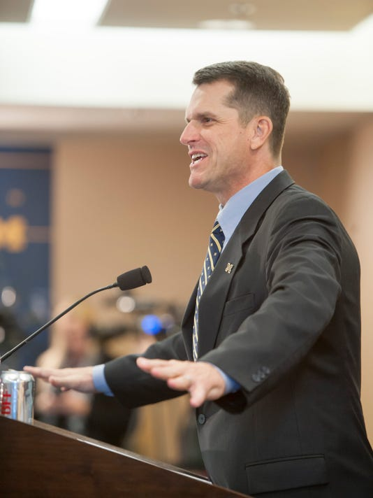 2014-1230-dg-harbaugh0401.jpg