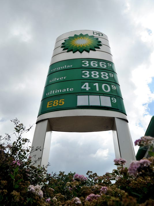 FON 070114 gas prices.jpg