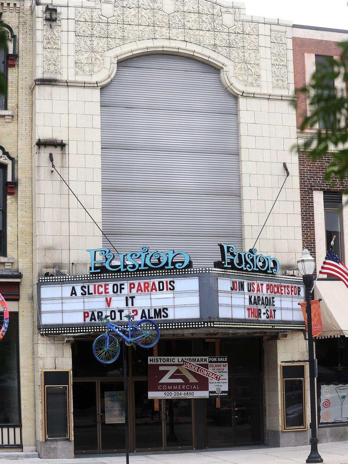 FON 062514 retlaw theater 2.jpg
