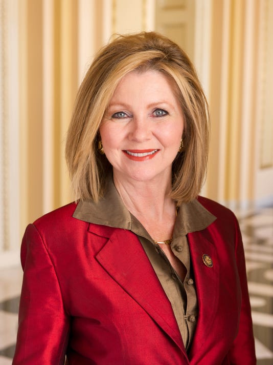 Marsha Blackburn photo-USE.jpg