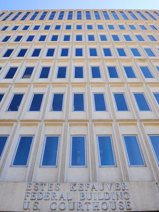 -Federal courthouse-02.jpg_20100929.jpg