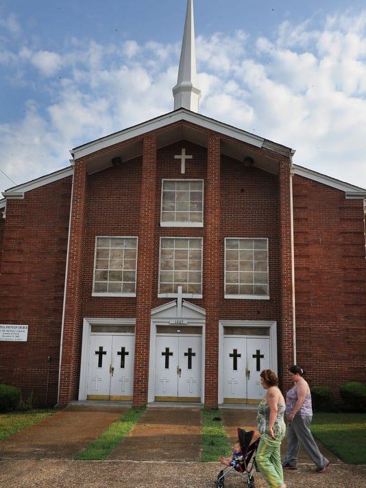 NAS-CHURCH FORECLOSURE001.JPG