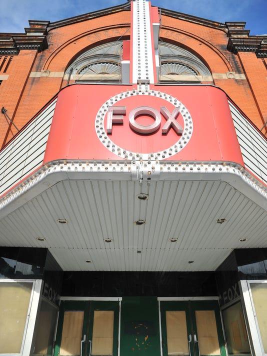spj 0122 fox