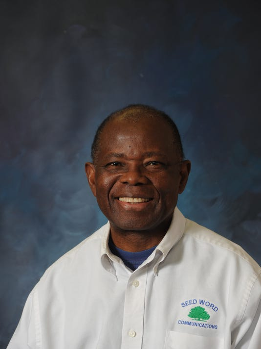Dr. Joe Amanfu.JPG