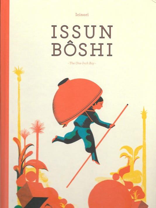 Issun Boshi0013.jpg