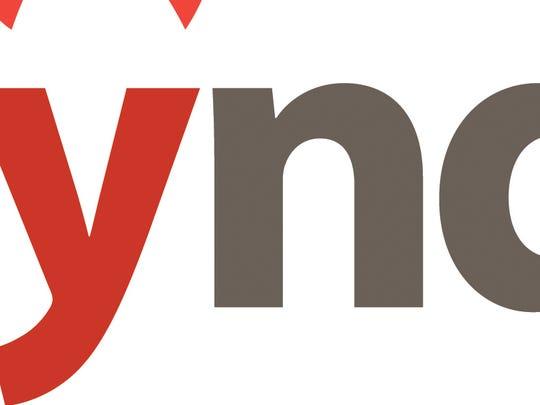 Kyndle logo (2014)