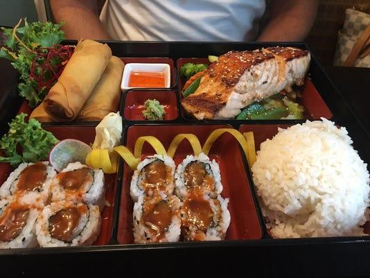 thai-udon