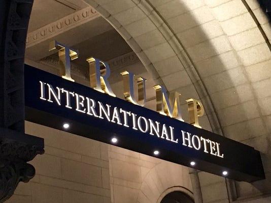 636093610666505377-Trump-exterior-4.jpg