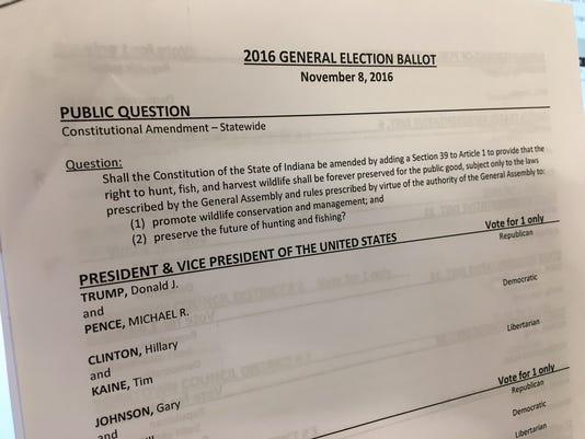 636137950981426599-ballottop.jpg
