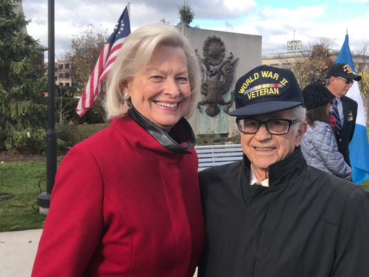 636144590915535348-BHM-1-veterans-day.jpg