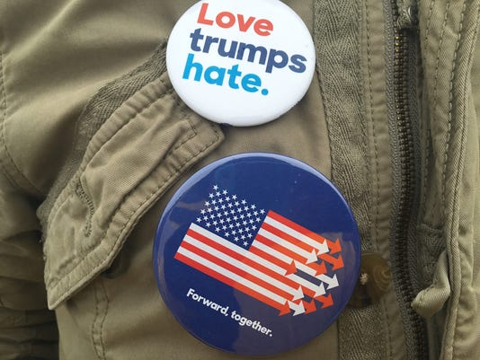 636152602213973520-Protestor-buttons.jpg