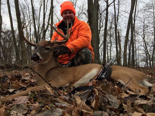 636161962601795891-Deer-pic.jpg