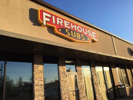 636225735701933746-firehousesubs1.jpg