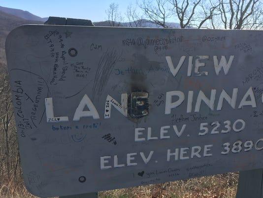 636275917040884805-Parkway-graffiti-Lane-Pinnacle2.JPG