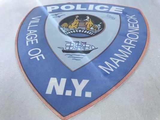 Mamaroneck Police 2
