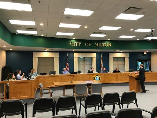 636293367051256729-Milton-City-Council-photo.jpg