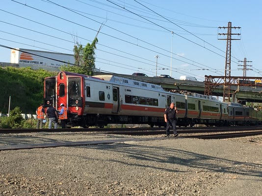 Rye train.JPG