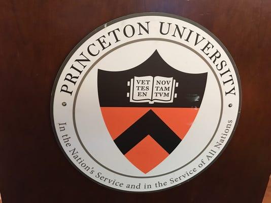 636313136102409627-Princeton-U-Logo.JPG