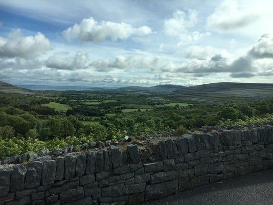 636323422163561787-Ireland1.jpg