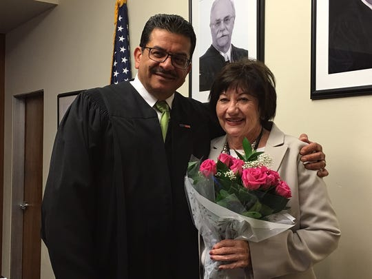 209ddb5a4 Middlesex County Superior Court Judge Dennis Nieves