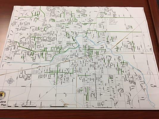 636389981836490420-citypavingmap.jpg